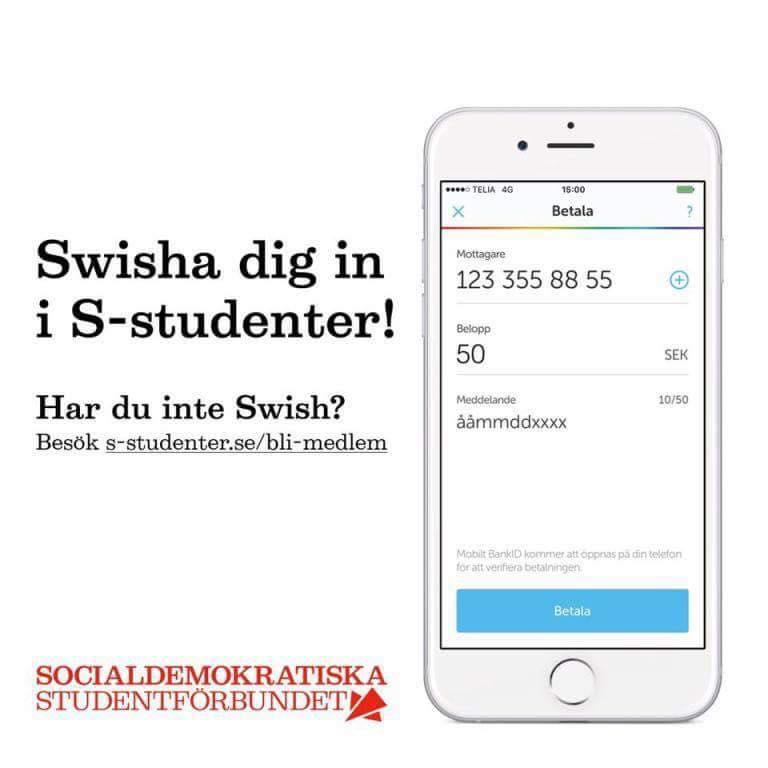 swisha-dig-in