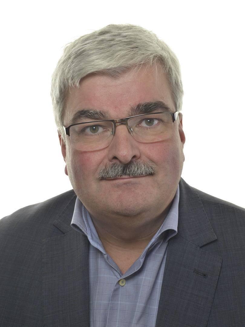 Håkan Juholt