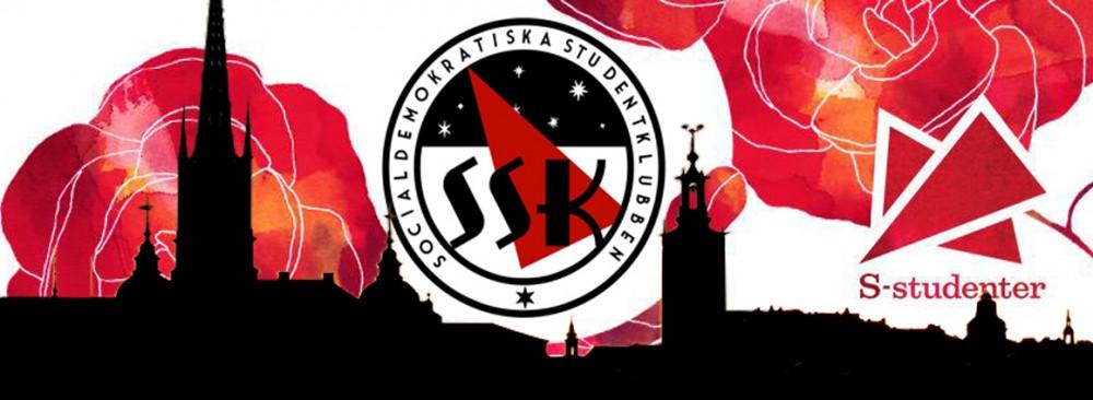 SSK-hemsidebanner