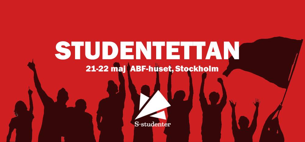 Studentettan-banner-inspire