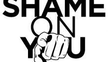 shame_on_you_541549933